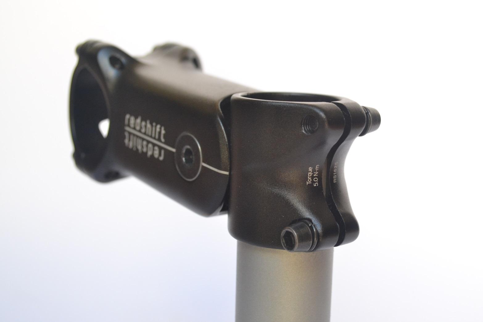 ShockStop Replacement Elastomer Set
