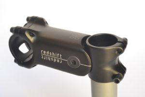 7228-redshift-shockstop-stem-10