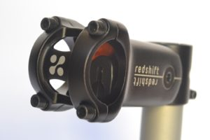 7233-redshift-shockstop-stem-15