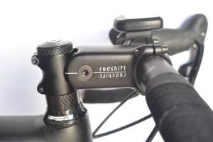 7257-redshift-shockstop-stem-38