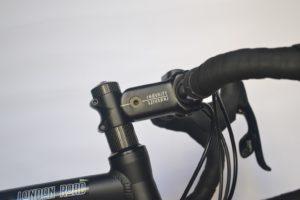 7258-redshift-shockstop-stem-39