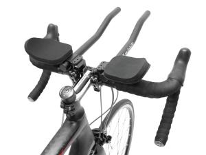 7263-redshift-quick-release-aerobars-01