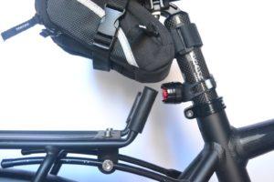 7317-luci-posteriori-led-bici-15