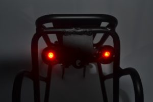 7329-luci-posteriori-led-bici-27