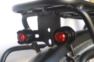 7331-luci-posteriori-led-bici-29