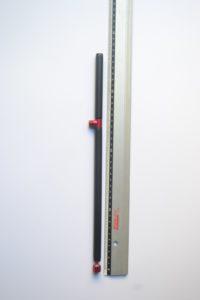 7339-gearoop-luggage-2-0-04