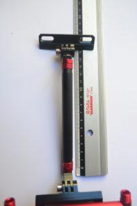 7365-gearoop-luggage-2-0-30