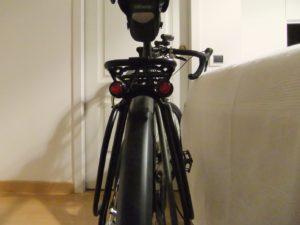 7454-luci-posteriori-led-bici-francesco-07