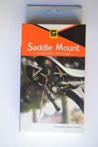 7491-gearoop-saddle-mount-01
