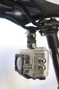 7510-gearoop-saddle-mount-20