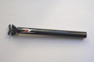 reggisella-promax-carbon-01