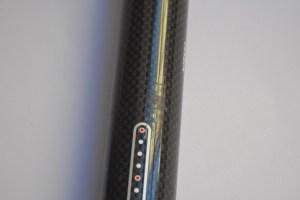 reggisella-promax-carbon-06