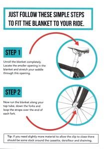7548-franks-bike-blanket-05