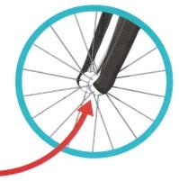 7553-franks-bike-blanket-10