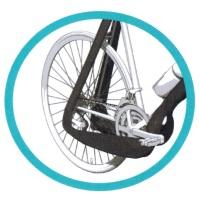 7555-franks-bike-blanket-12