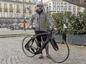 7579-franks-bike-blanket-36