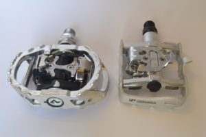 7633-vp-x82-vs-shimano-pd-m545-51