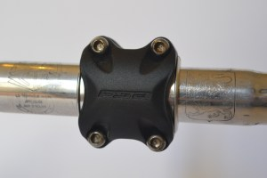 7644-adattatori-bici-11