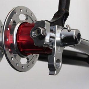 7655-adattatori-bici-22