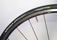 Concorso Michelin Power Endurance: the winner is?
