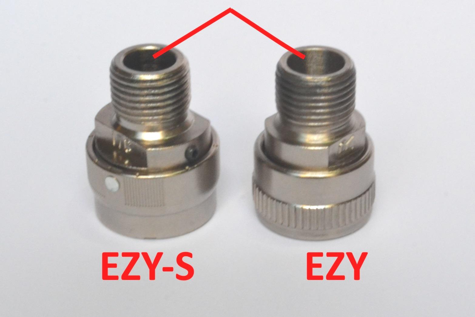 Pédales amovibles MKS - Page 18 8673-Mks-pedali-ezy-ezy-s-65