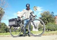 Borse Bike Smart Metro Panniers
