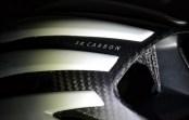 Met Helmet Trenta 3K Carbon review