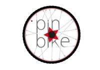 Pin Bike, più pedali più ti premia