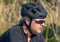 Casco Van Rysel RoadR 900