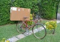 Progetto nuova bici gravel