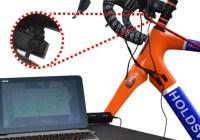 E-tube e Shimano Synchronized Shift