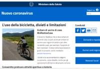 #coronavirus: è il caos interpretativo