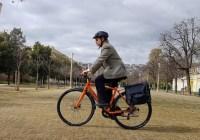 Bonus e malus per gli incentivi alla mobilità sostenibile