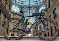 Bonus bici: i soldi non bastano