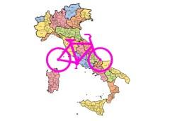 Bonus bici: si muovono anche le Regioni