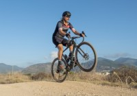La bici porta via i cattivi pensieri