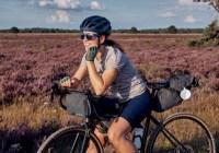 Novità Pro Bike Gear: selle, manubri e borse per strada e gravel