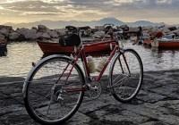 Bonus bici, come ottenerlo