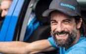 Intervista a Marco Cittadini