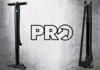 Pompe da officina Pro Bike Gear Competition e Performance XL