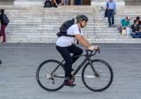 Mobilità urbana: servono competenze