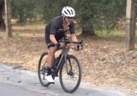E' iniziato il declino delle bici endurance?