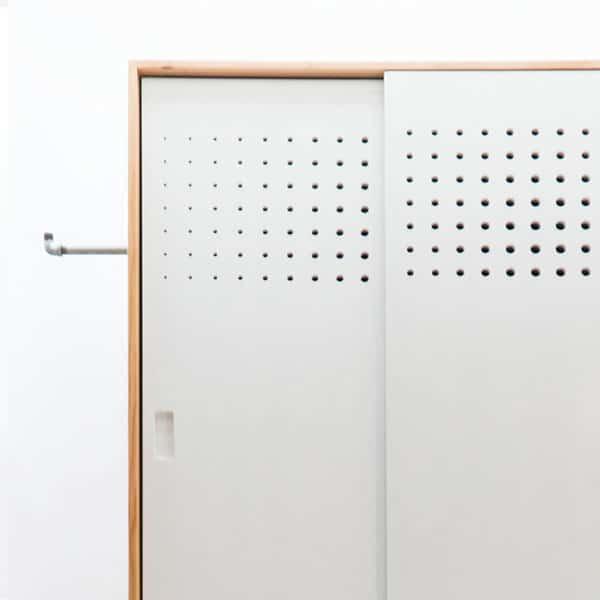 el-estudio-design-muebles-armario