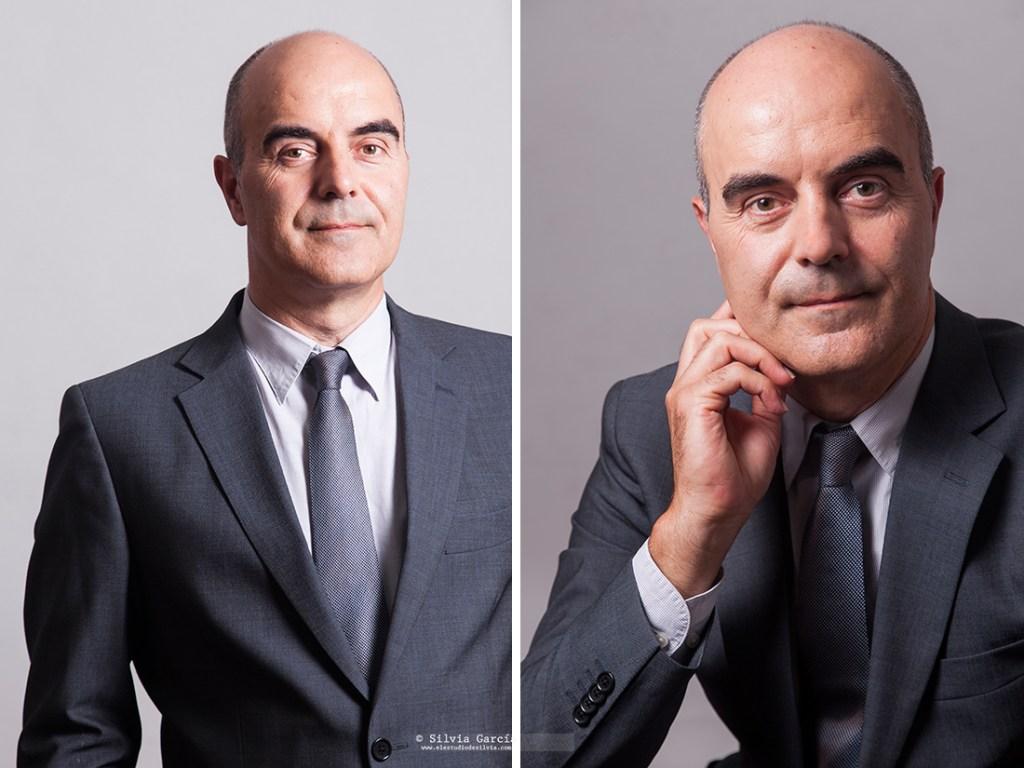 imagen corporativa, retrato profesional, retrato corporativo, fotos de perfil profesionales, fotos perfil linkedin, buena imagen vende