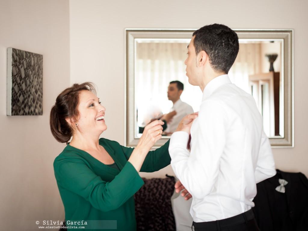 Boda de Isa y Felipe, fotos de boda, fotografía de bodas Moralzarzal, fotografo de bodas Moralzarzal, fotografía de bodas Collado Villalba