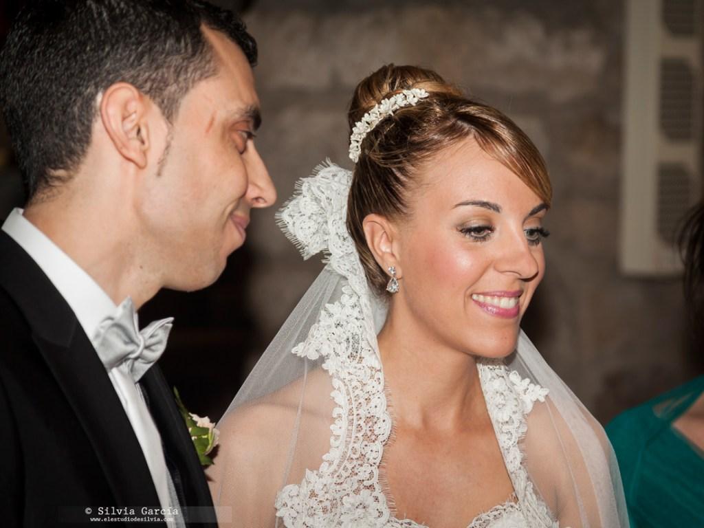 Boda de Isa y Felipe, fotografía de bodas Moralzarzal, fotografo de bodas Moralzarzal