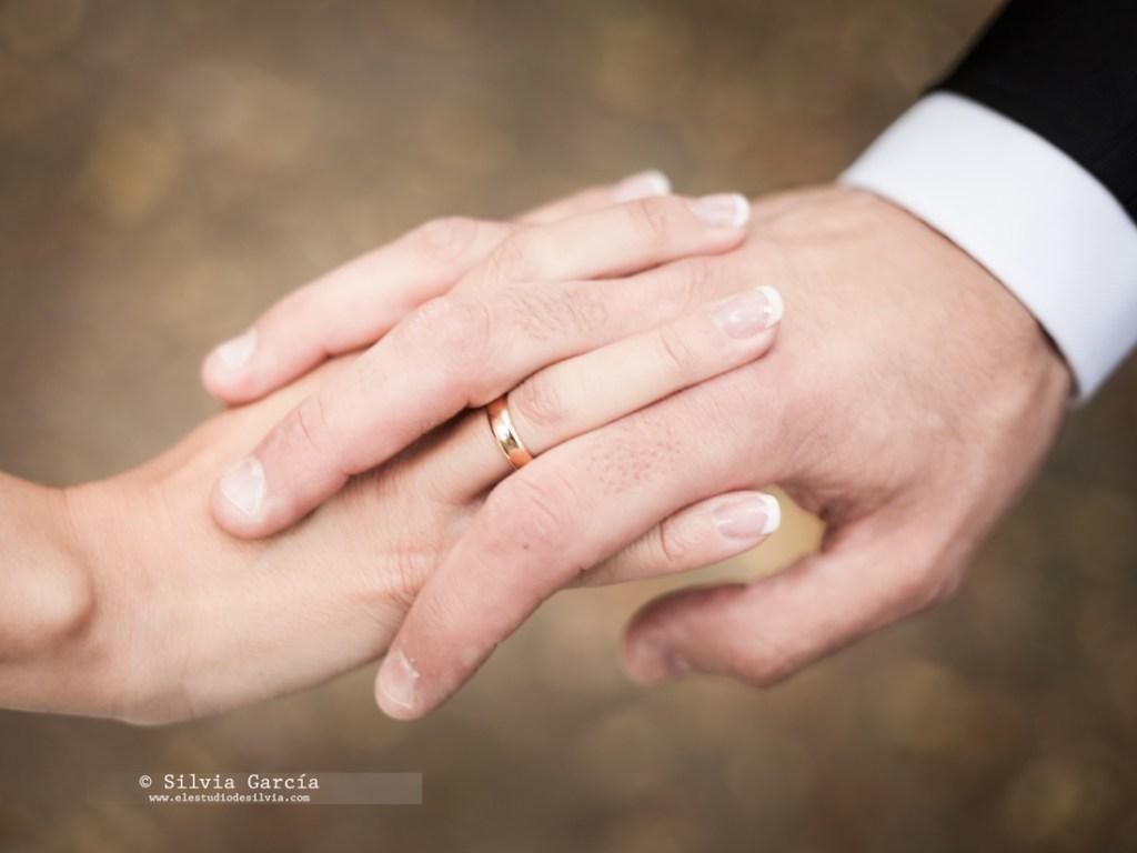 Boda de Isa y Felipe, fotos de boda Moralzarzal, fotografía de bodas Moralzarzal, fotografo de bodas Moralzarzal, fotos de pareja, Finca Cañada Real, bodas El Escorial