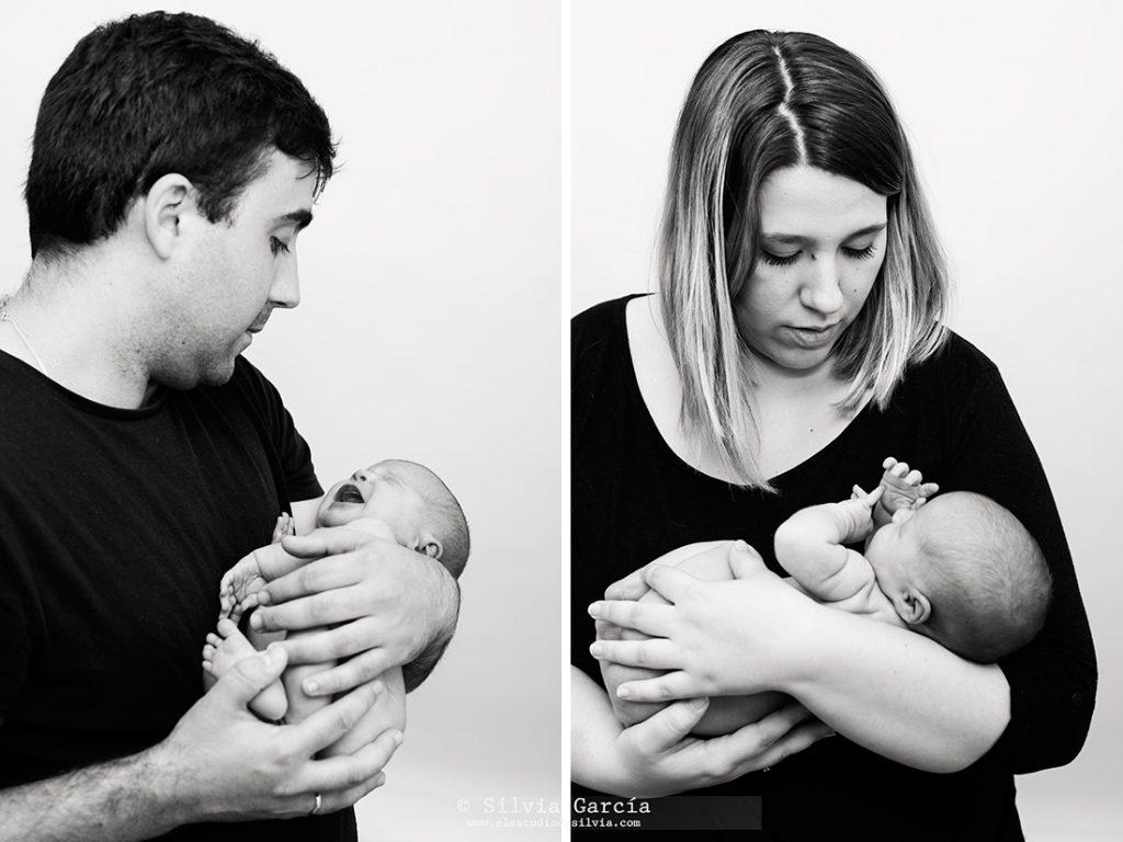 _MG_8080_8081bn, recién nacido, newborn photography, fotografía recién nacido, fotos de recién nacidos, fotógrafo recién nacidos Madrid