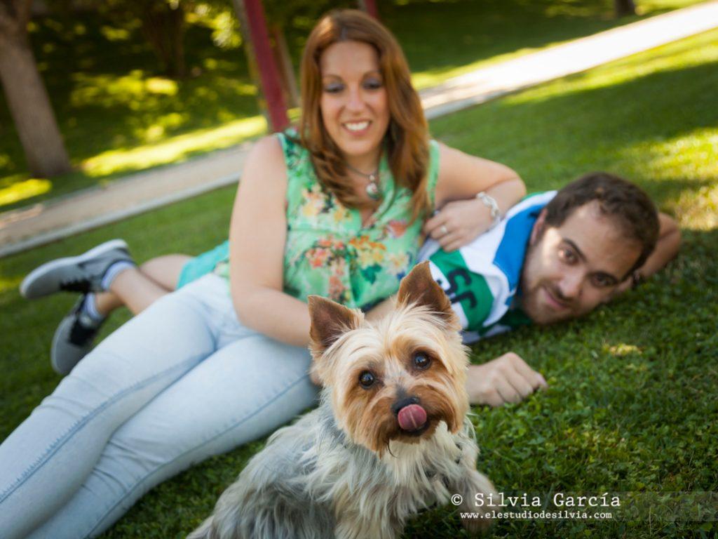_mg_0092, preboda en Madrid, preboda en el Campo del Moro, fotos de pareja naturales, fotografia de boda Madrid, preboda en Madrid Rio