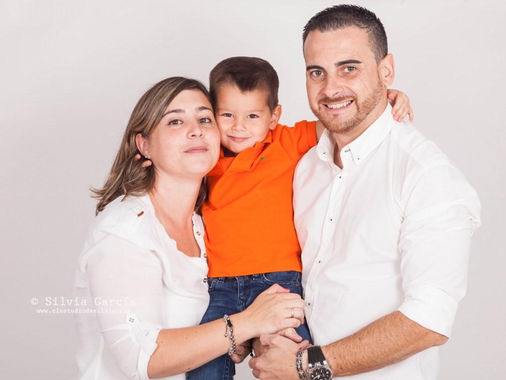 _mg_2110, fotografia infantil y familiar, fotografia de familia natural, fotos de familia divertidas, fotografo familiar Madrid, fotografia infantil Madrid, fotografia de niños Madrid